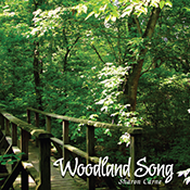 Woodland Song