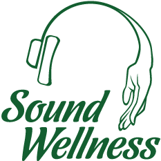 Sound Wellness Logo