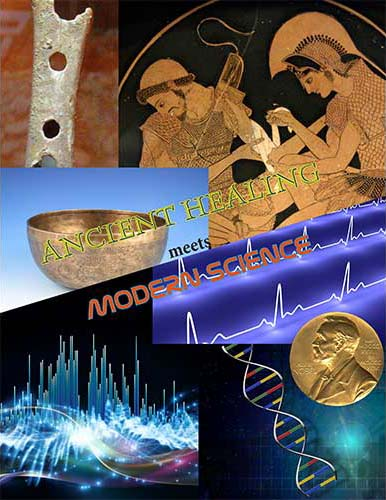 Ancient Healing Meets Modern Science Guide