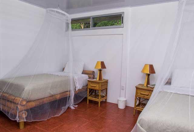 casa-room